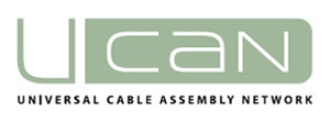 UCAN - Universal Cable Assembly Network